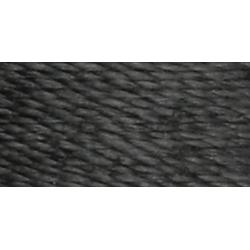 Charcoal Dual Duty XP S910-0850 General Purpose Thread by Coats and Clark
