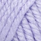 Lavender - C&C Red Heart Soft Baby Steps Yarn 5 oz