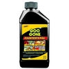 Goo Gone Painters Pal Liquid - 16oz