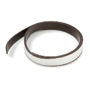Magnet - Adhesive Back Strip - 30 inches