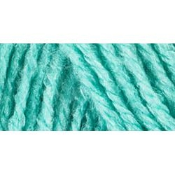 Minty - Red Heart Super Saver Yarn - 7 oz