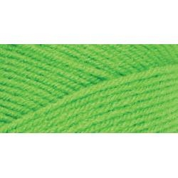 Spring Green - Red Heart Super Saver Yarn - 7 oz