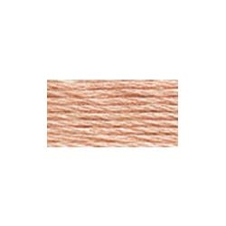 117-3779 Ultra Very Light Terra Cotta - Six Strand DMC Cotton Floss