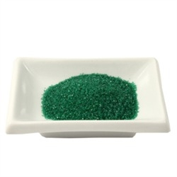 CK Sanding Sugar - Green - 4 oz