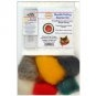 Colonial Needle Needle Felting Starter Kit
