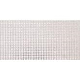 Silver Metallic - Mill HIll Perforated Paper 14-count