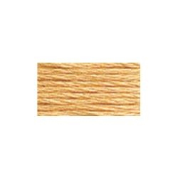 117-3856 Ultra Very Light Mahogany - Six Strand DMC Cotton Floss