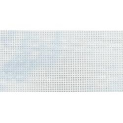 Blue Sky Light - Mill HIll Perforated Paper 14-count