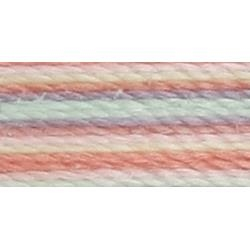 Sherbet - Dual Duty XP General Purpose Thread - 125 yd