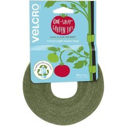 VELCRO® Brand ONE-WRAP® Garden Ties
