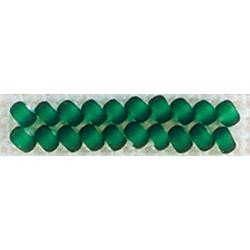 Creme de Mint - Mill Hill Frosted Glass Seed Beads 2.5mm 4.25g