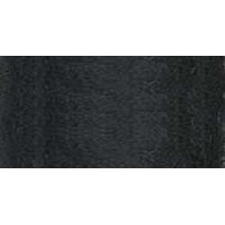 Black Dimensions Feltworks Bulk Roving 1.76 oz