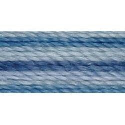 Blue Clouds - Coats Dual Duty XP General Purpose Thread 125yd