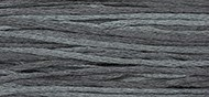 Gunmetal - Weeks 6-Strand Embroidery Floss